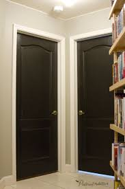 Home Interior Door by Interior Design Best Color For Interior Doors Home Interior