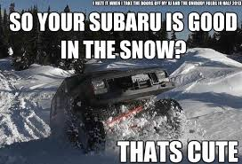 jeep snow meme cherokee memes and memes page 27 jeep cherokee forum
