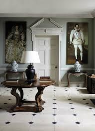 georgian home interiors best 25 georgian interiors ideas on blue hallway