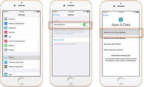icloud backup for android iphone transfer how to transfer contacts from iphone to iphone