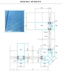 aluminum curtain wall 91 sapa group curtainwall pinterest