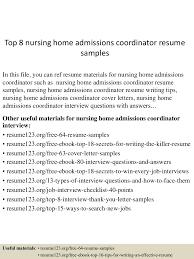 Marketing Coordinator Job Description Resume by Admissions Coordinator Job Description Resume Virtren Com