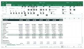 5 hours class online free excel class online free excel course and online