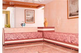 Banquette Marocaine Moderne by Salon Marocain Moderne Tarif Davaus Net U003d Avito Salon Moderne