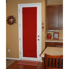 long french door curtains dani designs co red extra first