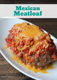 mexican meatloaf mexican meatloaf meatloaf and mexicans
