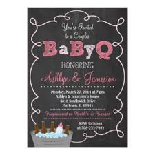 coed baby shower couples baby shower invitations 500 couples baby shower