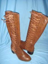 s boots size 11 wide boots size 11 wide calf ebay