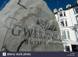 gwesty cymru family owned boutique designer luxury hotel guest