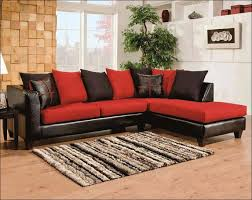 furniture amazing leather sofas and sectionals gray sectional