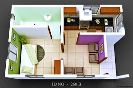 design your own living room home design ideas contemporary design