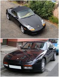porsche 944 performance figures what to buy a porsche 944 s2 or 986 boxster our ride