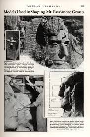 71 best mount rushmore images on pinterest mount rushmore south