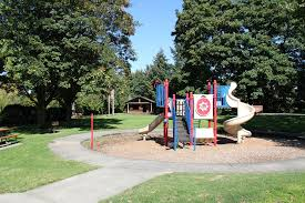 parks u0026 trails list city of tukwila