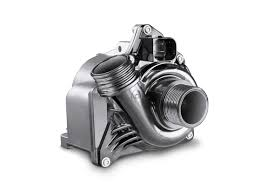 automotive electric water pump schaeffler automotive aftermarket germany press office
