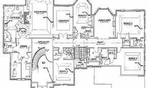 customized floor plans 23 pictures customized floor plans architecture plans 27093