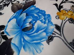 Turquoise Velvet Fabric Upholstery Sofa Fabric Upholstery Fabric Curtain Fabric Manufacturer Blue