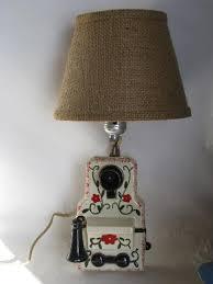 Sconce Lamp Shades Vintage Lighting Lamps Chandeliers U0026 Sconces