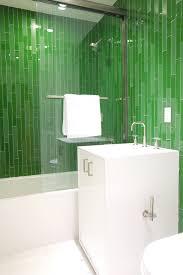 bathroom green bathroom paint ideas peach bathroom green