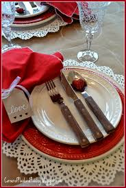 Valentines Day Tablescapes Best 20 Valentines Day Tablescapes Ideas On Pinterest Valentine