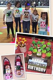 best 25 minecraft shoes ideas on pinterest minecraft crafts