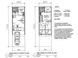 Metropolitan Condo Floor Plan Old Sauyo Road Q C For Sale Apartment Condo Townhouse