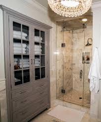 Bathroom Corner Storage Cabinet Tall White Corner Storage Cabinet Corner Rotating Bathroom Storage