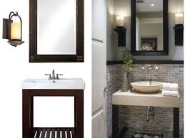 Bathroom Sconces Bathroom 13 Accessories Bathroom Espresso Vanity Wall Mounted