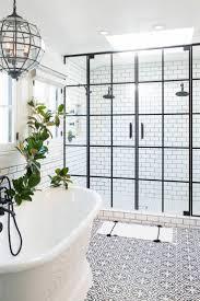 Dream Bathrooms Best 25 Serene Bathroom Ideas On Pinterest Bathroom Paint