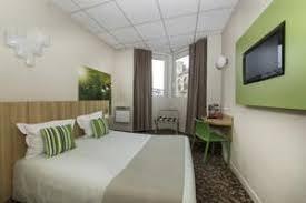 hotel sur lille avec dans la chambre hôtel balladins lille 3 étoiles avec terrasse et chambres familiales