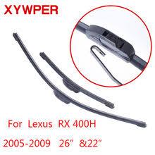 2005 lexus rx330 accessories get cheap lexus rx400h accessories aliexpress com