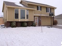multi level homes multi level omaha real estate omaha ne homes for sale zillow