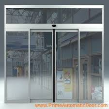 sliding door light switch automatic automatic sliding door solution prime automatic door