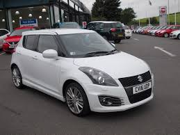 86 pdf suzuki liana manual2001 100 2009 suzuki swift repair