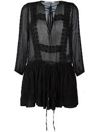 givenchy pants sale givenchy broderie anglaise dress 001 black