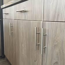 kitchen cabinet handles amazon tehranway decoration