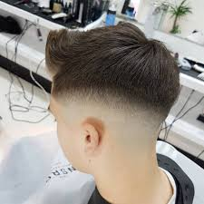 Easy Messy Hairstyles For Short Hair by Best Short Haircut Styles For Men 2017