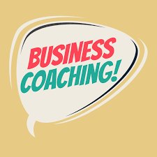 Counseling Coaching And Mentoring Leading Marines Answers What Is Coaching Coaching For Podcast