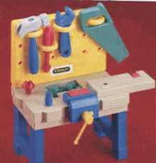 Childrens Work Benches 1995 Popular Boys And Girls Toys From The Nineties Including My