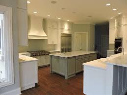 kitchen design lebanon listing mls 1877227 re max mount juliet homes for sale 37122