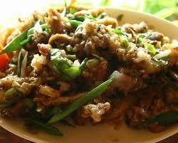 multi cuisine mickeys multicuisine restaurant bar colva goa indian