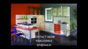 interior designers chennai home residence youtube