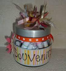 id e cadeau mariage idee cadeau original anniversaire mariage photo de mariage