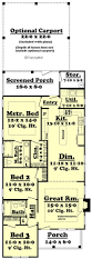 Business Floor Plan Design by Images About House Floor Plans On Pinterest And Bedroom Idolza