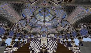 Minecraft Chandelier Ideas Minegem Factions Server Looking For Staff And Builders