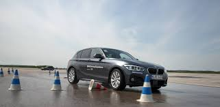 bmw intership bmw and mini driving experience