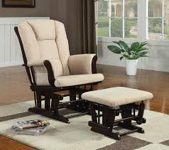 living room glider living room gliders glider 650011 living room chairs price