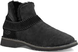 womens ugg womens ugg mckay bootie free shipping exchanges