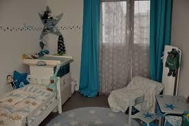 chambre bébé gris et turquoise tapis chambre bebe etoile avec chambre bebe gris etoile