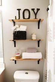 holiday guest bathroom decor seasonal bathroom decorations tsc